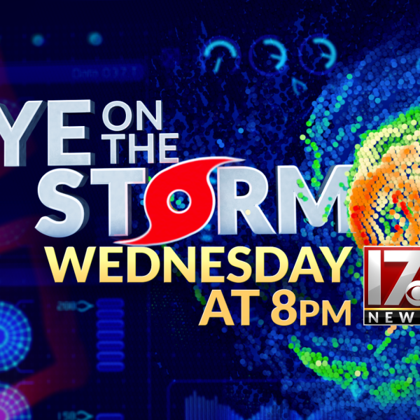WEB Eye on the Storm Wednesday_1560176400196.png.jpg