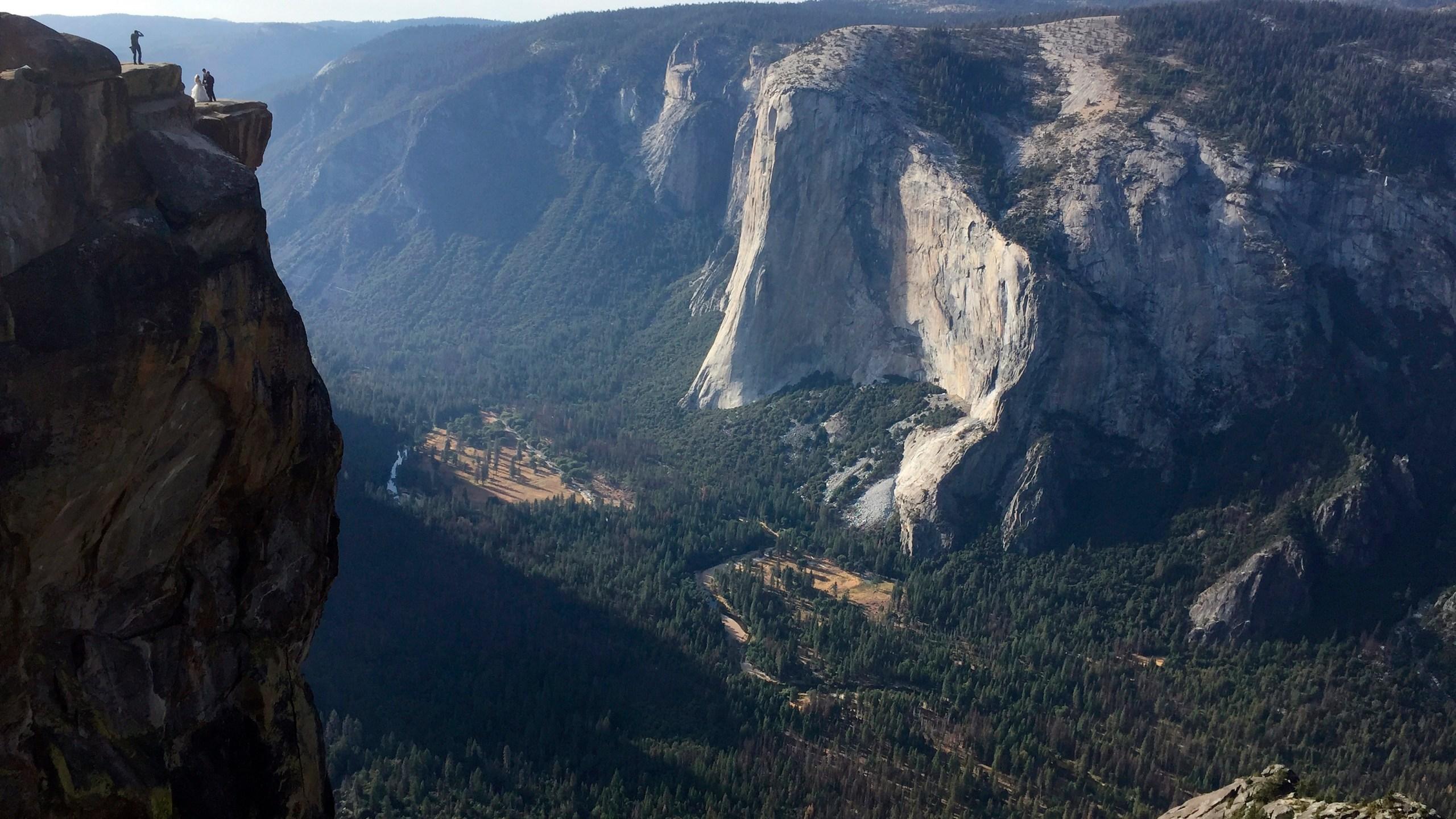 Yosemite_Deaths_25852-159532.jpg52957616