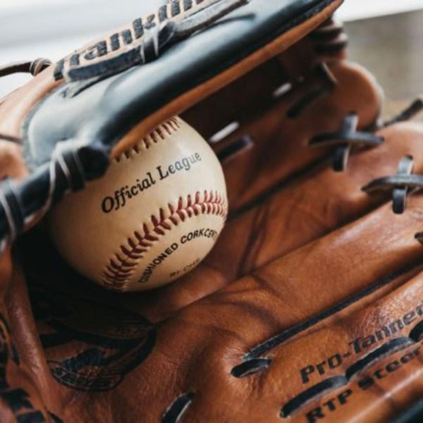 baseball generic.JPG