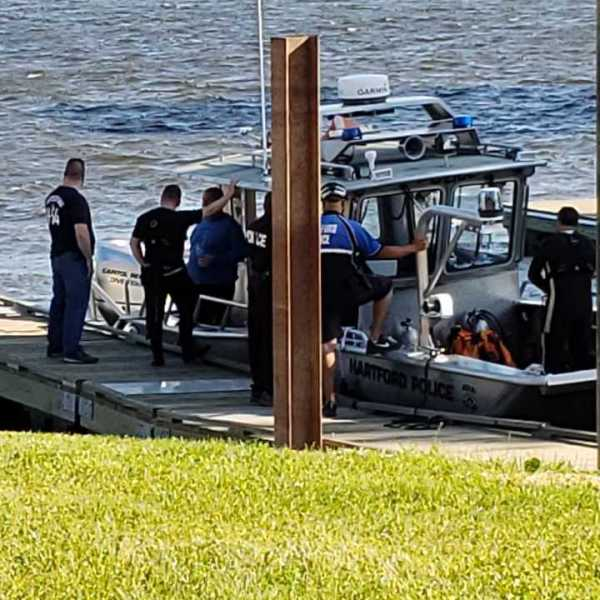 ct police river investigation drowning_1560633798786.jfif.jpg
