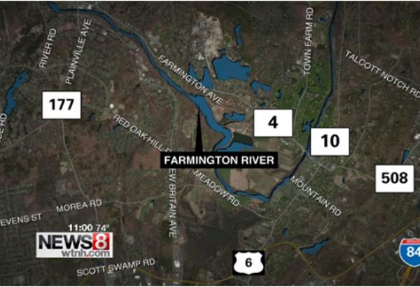 Farmington River Map 7-23-15_146443