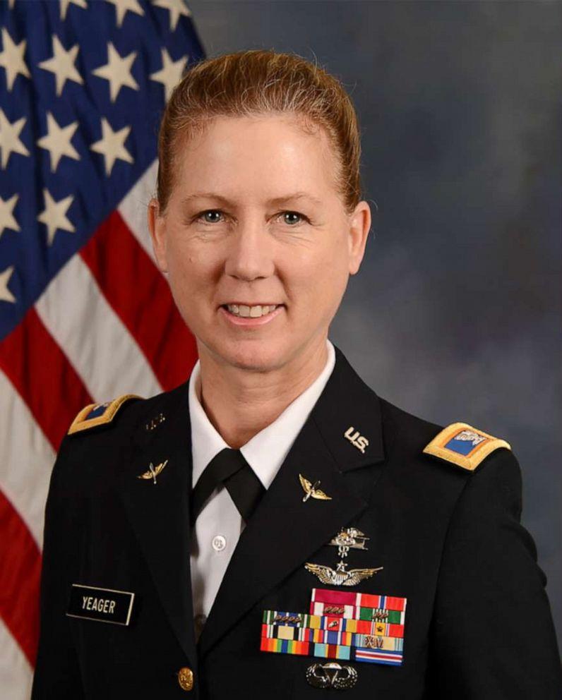 laura-yeage-ht-002-jpo-army first female commander_1560017083927.jpg.jpg