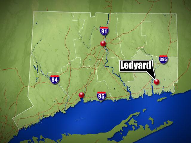 ledyard_map_1523647065481.jpg