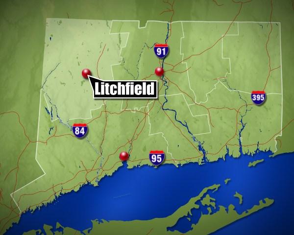 litchfield_map_1523647069601.jpg