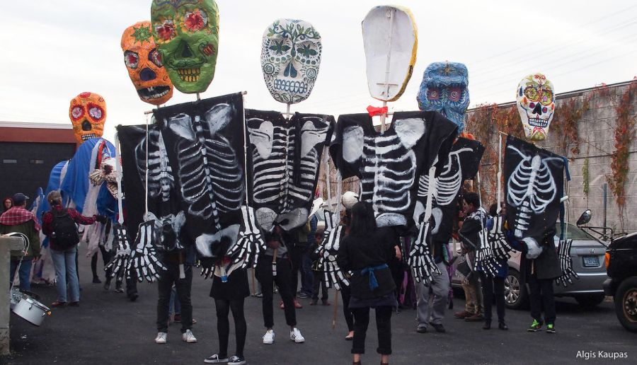 New-haven-9th-annual-day-of-the-dead-parade-and-festival-report-it-1.jpg?w=900