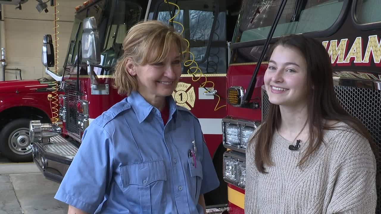 Willimantic firefighter featured on 'Rachael Ray' makeover ...Rachael Ray House Fire Update