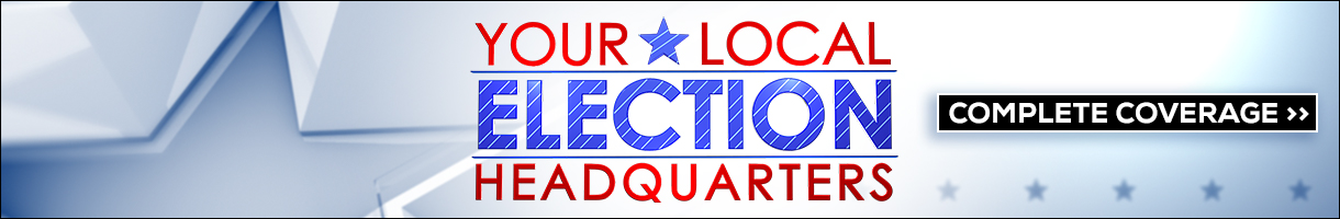 yourlocalelectionheadquartersbanner/
