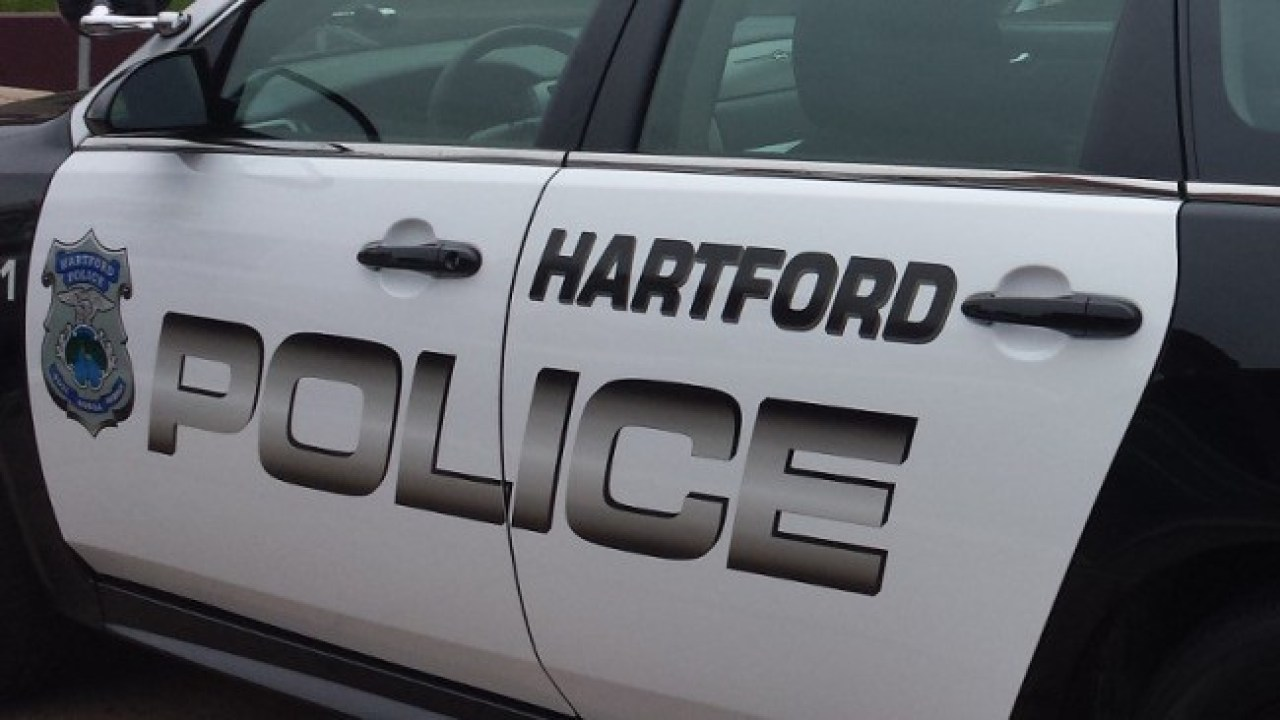 Hartford mayor pushes for subpoena power, stronger authority for Civilian Police Review Board