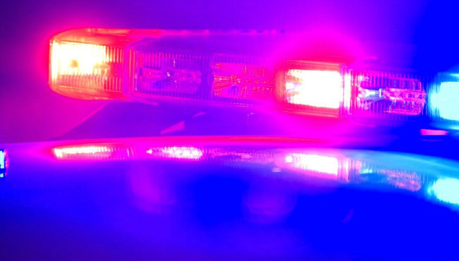 generic police siren generic police flashing lights 36742007 ver1 0 3 jpg?w=1280.'